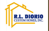 R.L. Diorio Custom Homes
